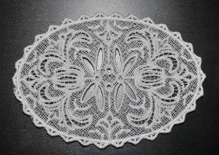 lace sticken 6