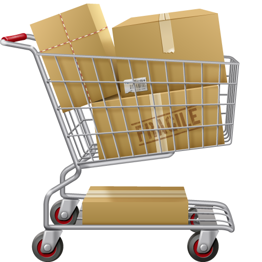 shopping_cart_full_512
