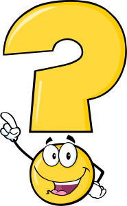 jpg_6258_Royalty_Free_Clip_Art_Happy_Yellow_Question_Mark_Cartoon_Character_Pointing_With_Finger