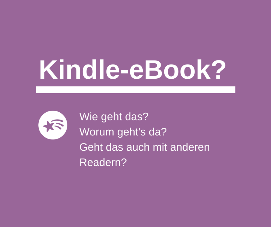 Kindle-ebook- (1)
